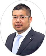 司法書士 神戸光邦