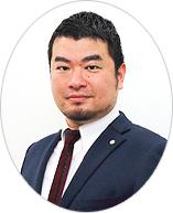 司法書士 脇博喜